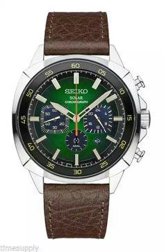967a86033c3 As 319 melhores imagens em Watches