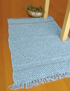 1000+ images about Cotton Yarn & Patterns on Pinterest Dishcloth, Lilie...