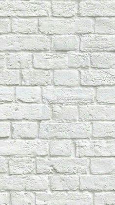 #Muro #Blanco #Limpio #Minimal #Fondo