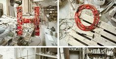 anamorphic-set-design-by-christian-stoll