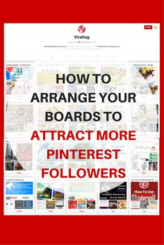 Visual Content Marketing tips for businesses: What you do offline should mirror what you do online. CLICK here to learn more about how to attract more Pinterest followers http://blog.viraltag.com/2015/04/04/visual-content-marketing-arrange-boards-attract-followers/#sthash.8LE0i31J.dpuf