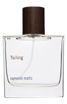 Raymond Matts 'Tsiling' Aura de Parfum Spray available at #Nordstrom