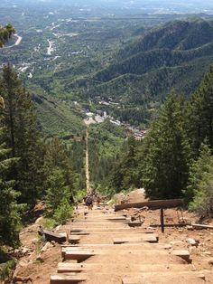 9 Hidden Gems In Colorado You Must See For Yourself The Denver City Page Free summer adventures Oh The Places You'll Go, Places To Travel, Places To Visit, Travel Destinations, Road Trip To Colorado, Denver Colorado, Colorado Must See, Denver Travel, Denver Hiking