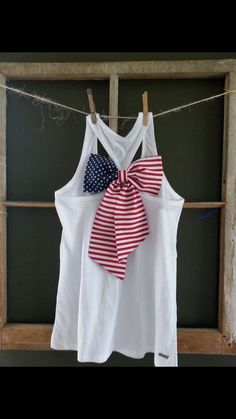 Hey, I found this really awesome Etsy listing at https://www.etsy.com/listing/190971848/white-racerback-tank-top-with-big-trendy