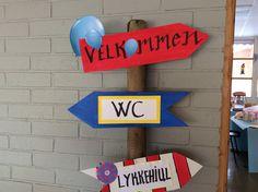 4/3-16 Box, Home Decor, Homemade Home Decor, Boxes, Decoration Home, Interior Decorating