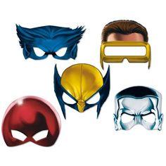 X-Men Character Masks (10 count) Hallmark,http://www.amazon.com/dp/B00160EUFE/ref=cm_sw_r_pi_dp_z5FEtb14EEEP7C1Y