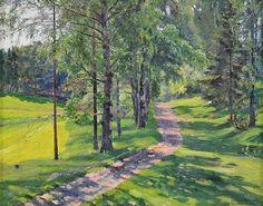 View past auction results for Sergei ArsenievichVinogradov on artnet