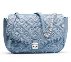 Order for replica handbag and replica Louis Vuitton shoes of most luxurious designers. Sellers of replica Louis Vuitton belts, replica Louis Vuitton bags, Store for replica Louis Vuitton hats. Louis Vuitton Handbags, Purses And Handbags, Louis Vuitton Monogram, Vuitton Bag, Summer Handbags, Pantone 2016, New Bag, Beautiful Bags, My Bags