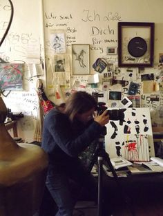 https://flic.kr/p/yi4hNd | 002 | 24.06.2015 at Atelier SnowVhite Sarah & me