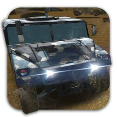 Crazy Army Truck Driving Sim Hack Cheats unlimited resources