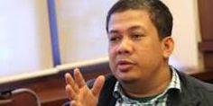 Ahok dalam Pusaran Korupsi Dana Non-Budgeter, ungkap Fahri