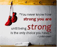strong_thumb