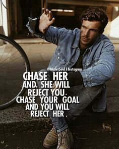 Many people struggling with drug addiction think that recovery is nearly impossible for them. Boss Quotes, Joker Quotes, Men Quotes, Attitude Quotes, Wisdom Quotes, True Quotes, Motivational Quotes, Inspirational Quotes, Mindset Quotes