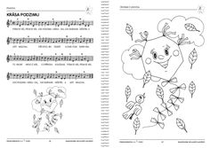 Image Search, Bullet Journal, Sketches, Kid Stuff, Piano, Kids, Sheet Music, Classroom, Children