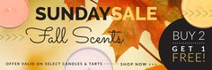 Ann Moskowitz's Store - Pennsylvania | Thanksgiving Weekend Sale