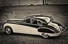 Jaguar Wedding Cars, Luxury Wedding Car Hire, Jaguar Car Hire, Melbourne |  Triple