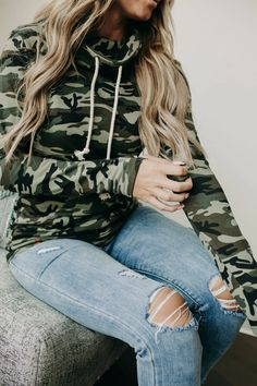 Skinny Jeans, Marketing, Sweatshirts, Pants, Shopping, Fashion, Trouser Pants, Moda, La Mode