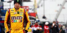 Kyle Busch si sfoga contro Toyota Racing Development, che risponde per le rime