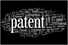 "Dennis Crouch's ""Patently-O"" Patent Law Blog"