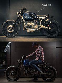 custom-motorbikes-04