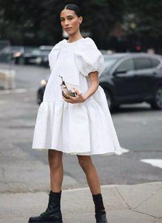 Moda Fashion, Fast Fashion, Fashion Outfits, Womens Fashion, Fashion Trends, Fashion 2020, Fashion Hacks, 2000s Fashion, Fashion Tips