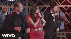 La Sonora Santanera - Mil Horas ft. Sasha, Benny y Erik