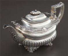 Вечернее чаепитие... Антиквариат.. Обсуждение на LiveInternet - Российский Сервис Онлайн-Дневников