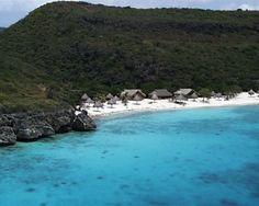 Cas Abao Curazao - Atracción turística en Curazao, Casi todas las playas de Curazao están diseminadas a lo largo de la calma y ... Cas Abao le ofrece una playa de arenas blancas, aguas claras como el cristal