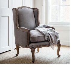 Furniture por BellaVelta en Etsy
