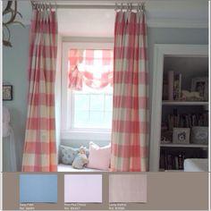 Fotos inspiradoras para decorar no Blog: www.blog.donatelli.com.br Para ver nossos produtos acesse o site: www.donatelli.com.br