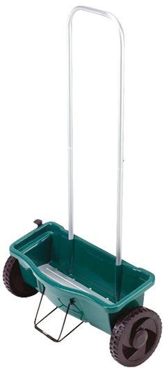 FERRARI FERTILIZZATORE CON RUOTE https://www.chiaradecaria.it/it/attrezzi-per-giardinaggio/6547-ferrari-fertilizzatore-con-ruote-8000000290946.html