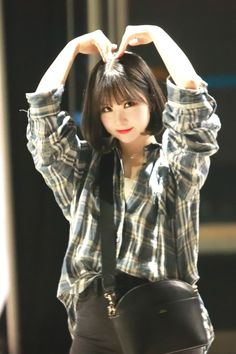 Gfriend-Eunha 180909 Season of Gfriend Encore 2018
