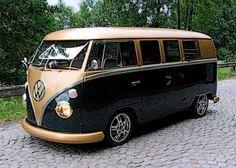 October 18 2018 at Volkswagen Bus, Volkswagen Transporter, T1 Bus, Vw T1, Combi Vw T2, Combi Ww, Carros Retro, Carros Vintage, Kombi Pick Up