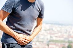 Prostate Cancer Symptoms Not to Ignore | Reader's Digest-Reader's Digest