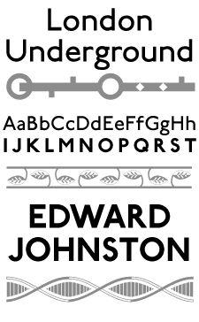 Johnston, Edward
