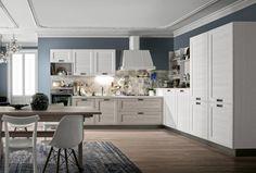 9 Stosa Cucine Ideas Modern Kitchen Design Contemporary Kitchen