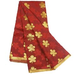 Latest Arrivals Of Kanchipuram Fancy sarees And Silk Sarees on http://www.discountsvu.com/buy/kanchipuram-abs5s0056-maroon-color-silk-saree/?pipost And New Arrivals Of Sarees At http://www.discountsvu.com/buy/silk-sarees/?p=catalog&mode=catalog&parent=529&pg=1&CatalogSetSortBy=date