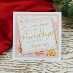 Hunkydory's Pearl Bouquet Card Collection features Luxurious Pearlescent Foil for truly stunning cards! Pearl Bouquet, Hunkydory Crafts, Cards For Friends, Our Love, Love Story, Cardmaking, Card Stock, Card Ideas, Projects To Try
