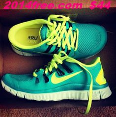 Tiffany blue Nikes...yes please! Loveee Tiffany Blue Nikes, tiffany free runs #nike free shoes all for 52% off at #topfreerun2 com     #Womens #Fashion for #summers 2014