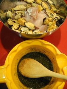 Tocanita cod negru Beef, Homemade, Chicken, Food, Meat, Home Made, Diy Crafts, Meals, Ox