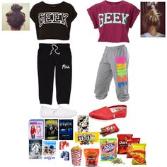 Best Friend Outfit #4 Funny Movies