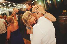 Love + Marriage | JonathanOng Victoria Wedding, Love And Marriage, Storytelling, Wedding Day, Wedding Photography, Couple Photos, Couples, Pictures, Pi Day Wedding