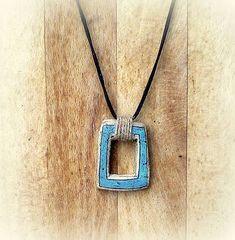 medallo / Prívesok Arrow Necklace, Jewelry, Jewlery, Jewels, Jewerly, Jewelery, Accessories
