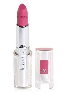 L'Oreal Paris Infallible Le Rouge Lipcolour, Enduring Berry, 0.09-Ounce by L'Oreal Paris, http://www.amazon.com/dp/B0047EPTIS/ref=cm_sw_r_pi_dp_BRuSqb11DSFCZ