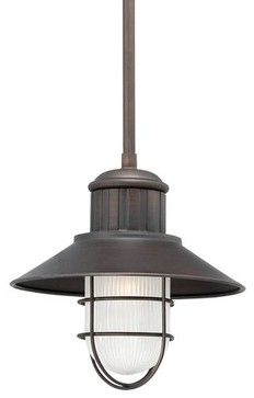 Millennium Lighting 5370 Neo 1 Light Mini Pendant Nancy Redfield Lake House