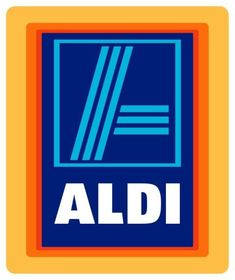 Good to know for new ALDI store in Yukon. I love shopping at ALDI! But if you are new, it's hard to know if the products are going to be good. Here are the Top 20 Items To Buy At ALDI. Aldi Shopping, Shopping Hacks, Cheap Shopping, Healthy Shopping, Bargain Shopping, Bargain Hunt, Shopping Websites, Ways To Save Money, Money Saving Tips