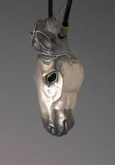 el Caballo Jewelry, Wildlife Jewelry for the Animal Lover
