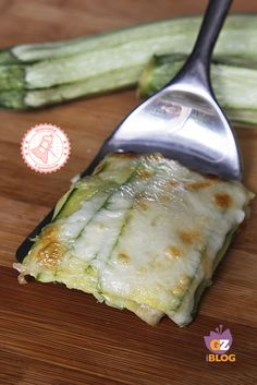 Vegetable Recipes, Vegetarian Recipes, Cooking Recipes, Healthy Recipes, Side Recipes, Light Recipes, Vegan Gains, Clean Eating, Savoury Dishes
