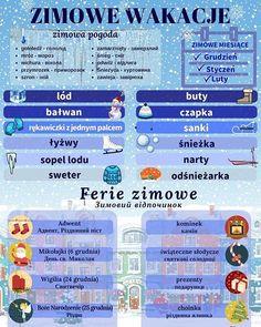 Learn Polish, Polish Language, Language Study, Lettering, Education, Learning, School, Russia, Art