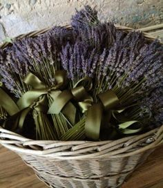 Lavender by The Bundle